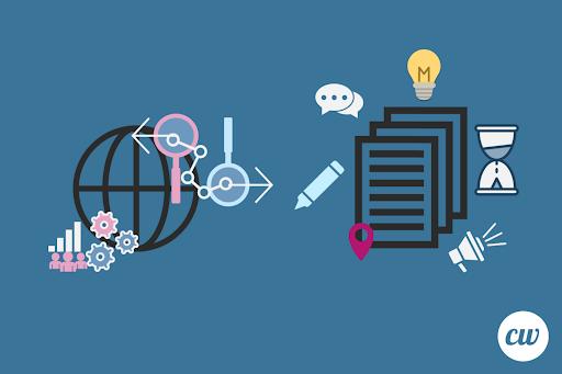 Viết blog sẽ thay đổi như thế nào